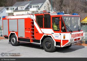 TLF-A 4000 Sappi
