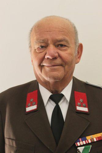 EHLM Matthias Kohlbacher