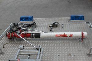 TLF-A 4000 Dach_1