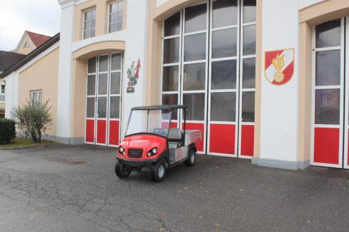 Elektroauto 2