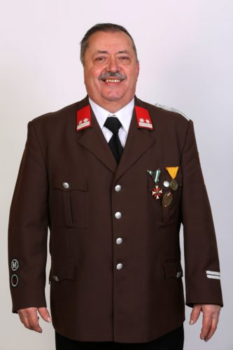 OLM August Schlegl
