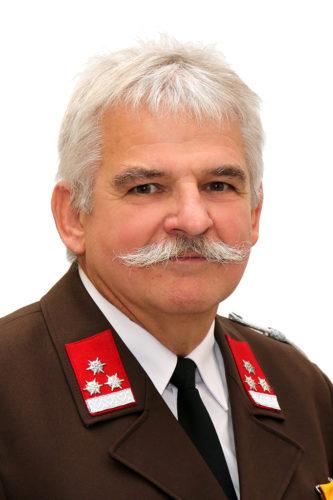HLM Wolfgang Barth