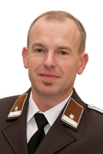 BM Markus Hell