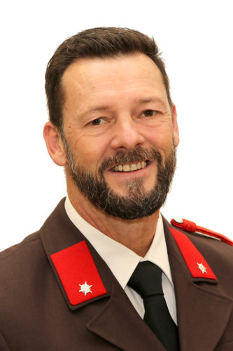 FM Wolfgang Hiebler