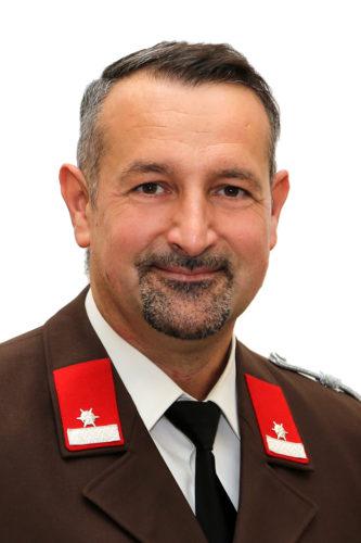 LM Richard Jauk