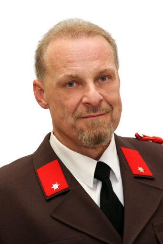 LM d.F. Gerhard Kaspar