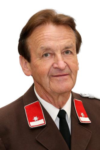 OLM Rupert Lanz