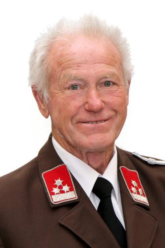 HLM Vinzenz Lembacher
