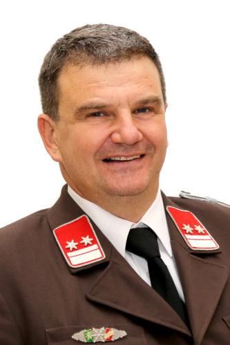 OBM Clemens Sattler