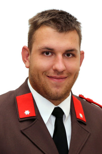 FM Joachim Zechner